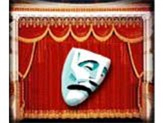 Dormen Tiyatrosu perdelerini kapattı
